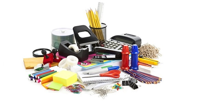 In 2001 We Merged With Bpi Supply And Expanded Our Product Line To Include All General Office Supplies Company Has Continued Grow By Emphasizing